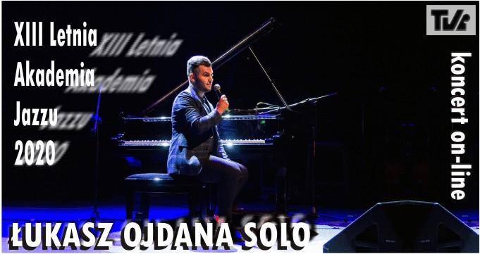 O.N.E. QUINTET - koncert on-line