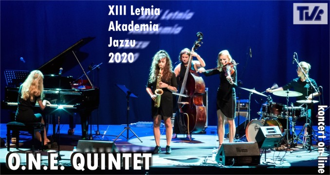 LOUIS SCLAVIS QUARTET - koncert on-line