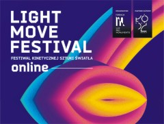 LIGHT MOVE FESTIVAL 2020
