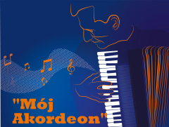 MÓJ AKORDEON